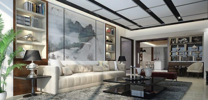 Ristrutturazione_appartamenti
