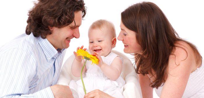 baby-17342_1280