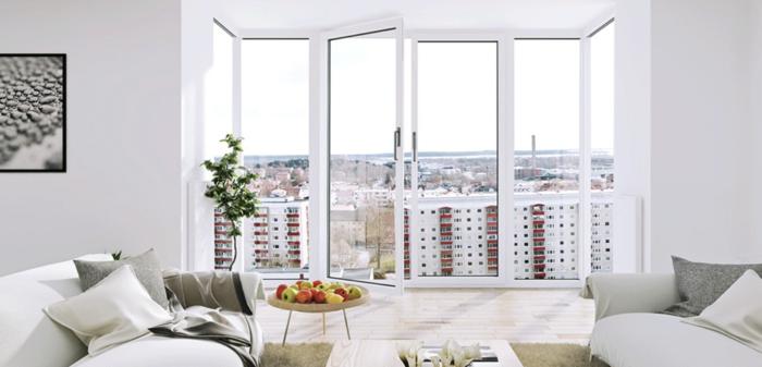 installazione-porte-e-finestre