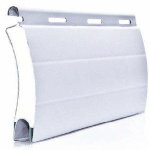 avvolgibile-Alluminio-coibentato-13x55
