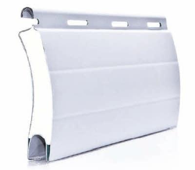 avvolgibile-Alluminio-coibentato-13×55