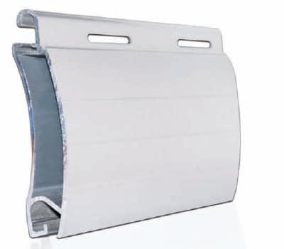 avvolgibile-Alluminio-estruso-14×55