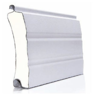 avvolgibile-acciaio-coibentato-19x77