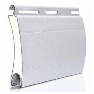 avvolgibile-acciaio-coibentato-9x45