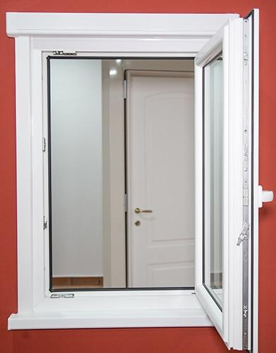 infissi-pvc-finestra-ALU