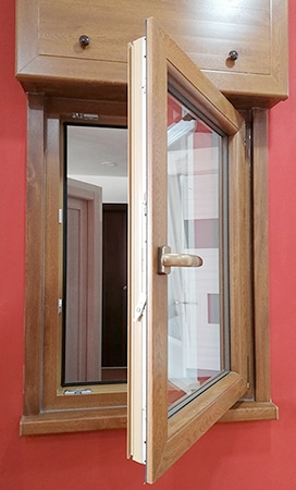 infissi-pvc-legno-finestra-GEALAN