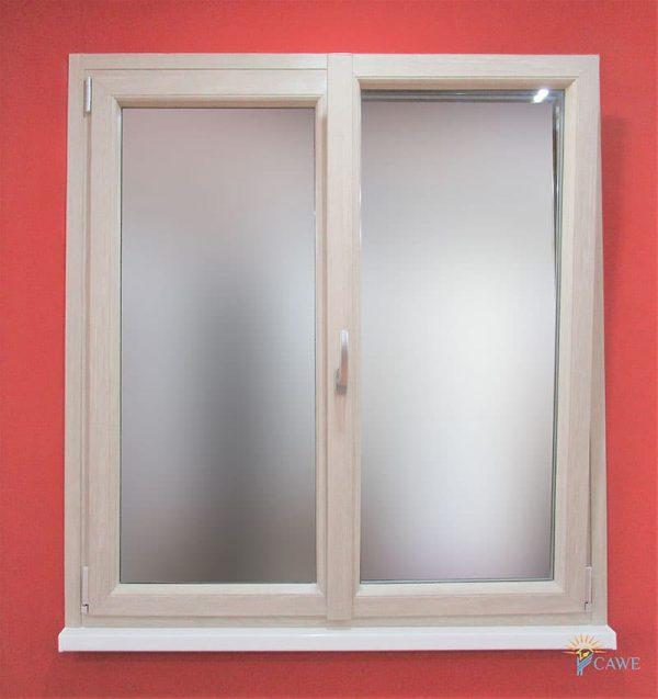finestra pvc pixel