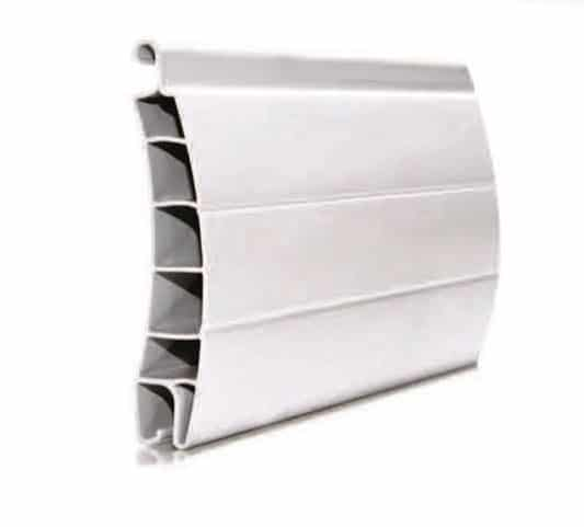 TAPP PVC 45