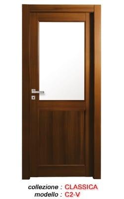 porta-classica-c2-V