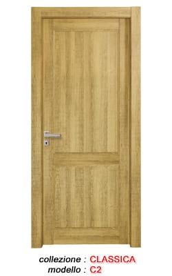 porta-classica-c2