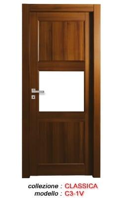 porta-classica-c3-1v