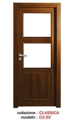 porta-classica-c3-2v