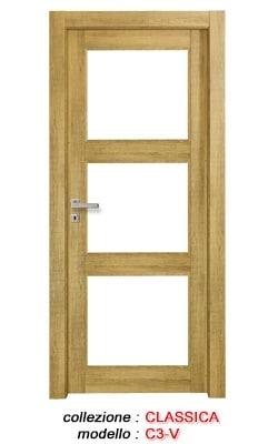 porta-classica-c3-v