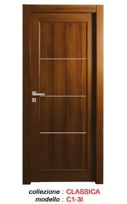 porta-classica-cq-3I