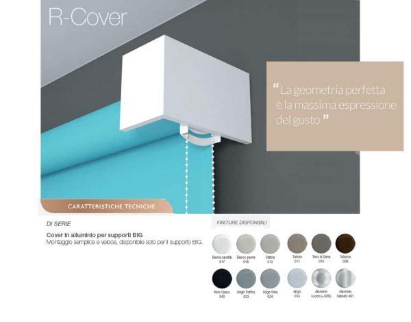 rullo r-cover