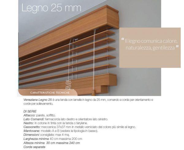 veneziane legno 25