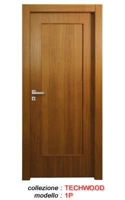 porta-Techwood-1P