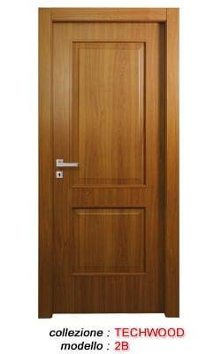 porta-Techwood-2B