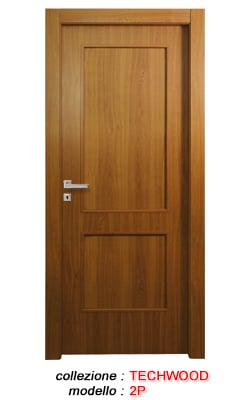 porta-Techwood-2P