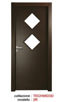 porta-Techwood-2R