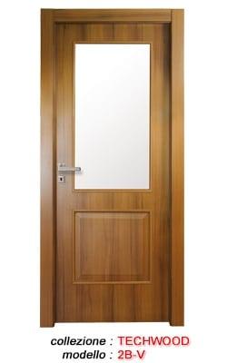 porta-Techwood-2b-V