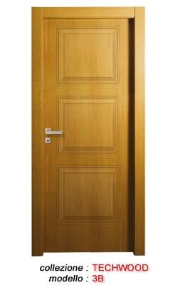 porta-Techwood-3B