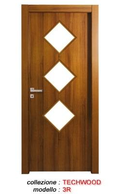 porta-Techwood-3R