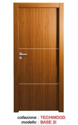 porta-Techwood-base-2I