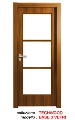porta-Techwood-base-3-vetri