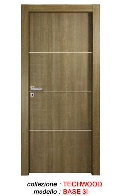 porta-Techwood-base-3I