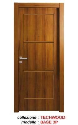 porta-Techwood-base-3P