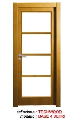 porta-Techwood-base-4-vetri