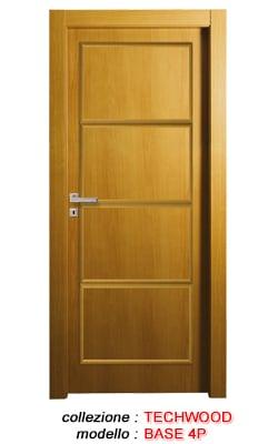 porta-Techwood-base-4P