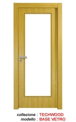 porta-Techwood-base-vetro