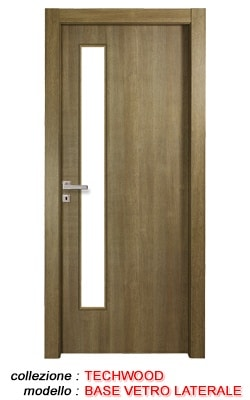 porta-Techwood-base-vetro-laterale