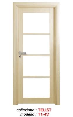 porta-telist-t1-4v