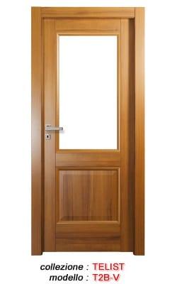 porta-telist-t2b-V