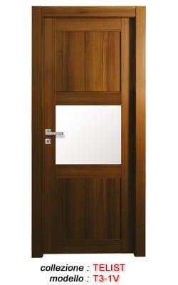 porta-telist-t3-1v