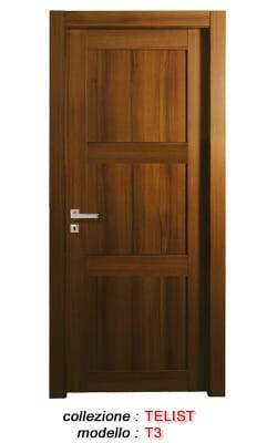 porta-telist-t3