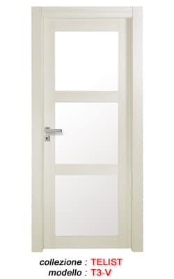 porta-telist-t3-v