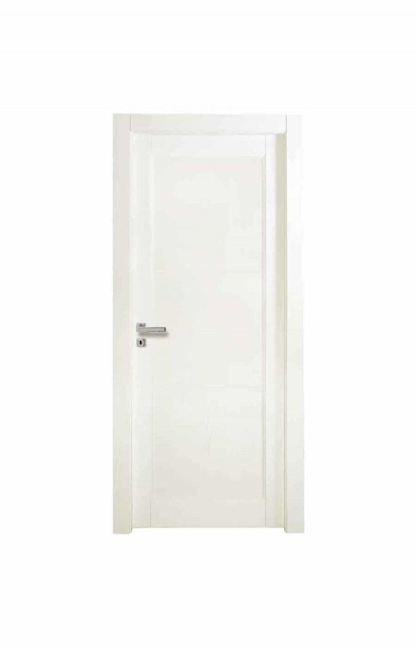 Porta Classica C1-2I