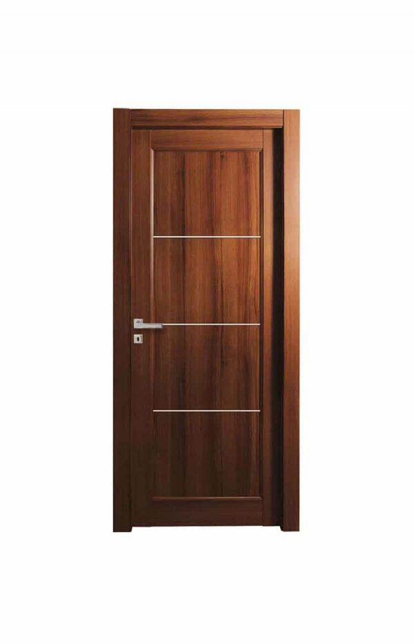 Porta Classica C1-3I