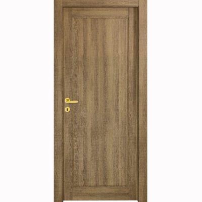 Porta Classica C1