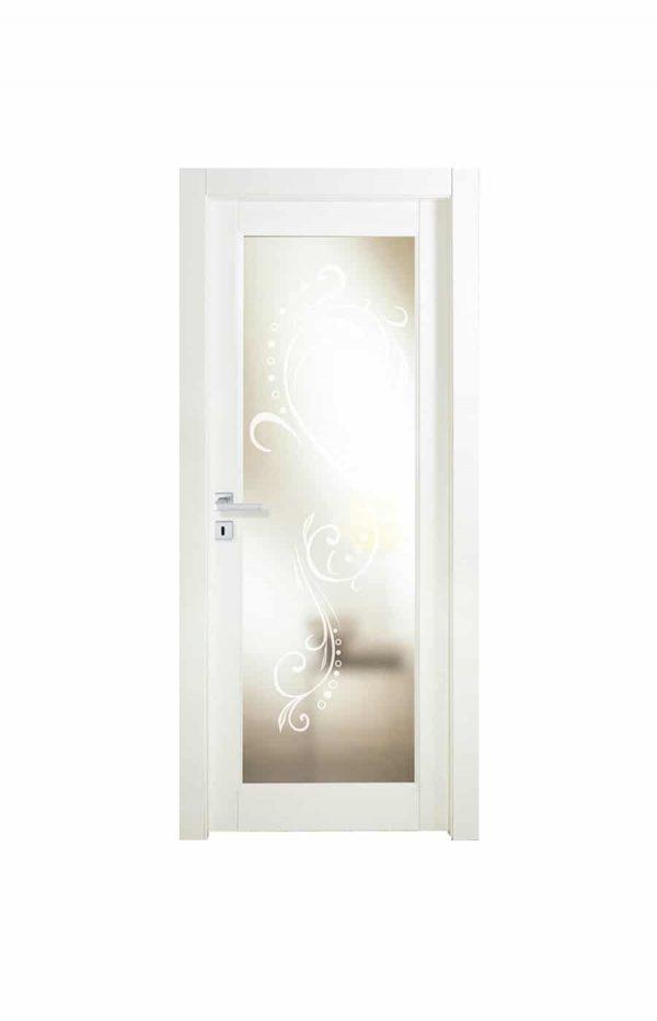 Porta Classica C1-V