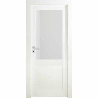 Porta Classica C2-V