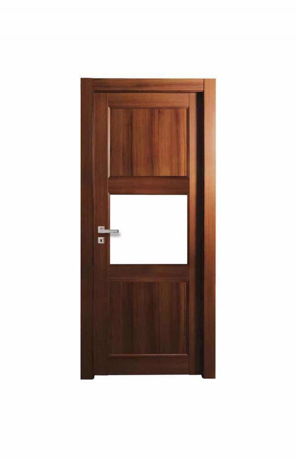 Porta Classica C3-1V
