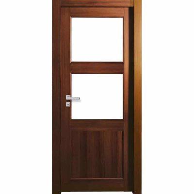 Porta Classica C3-2V
