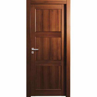 Porta Classica C3