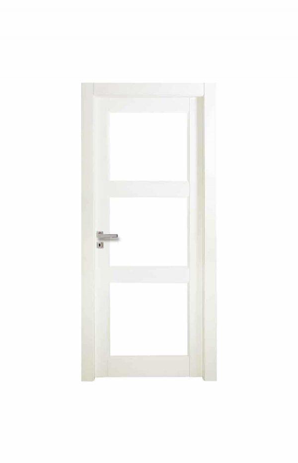 Porta Classica C3-V