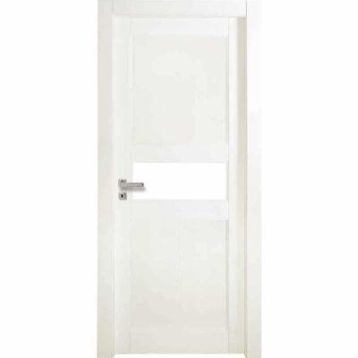 Porta Classica CZ-V